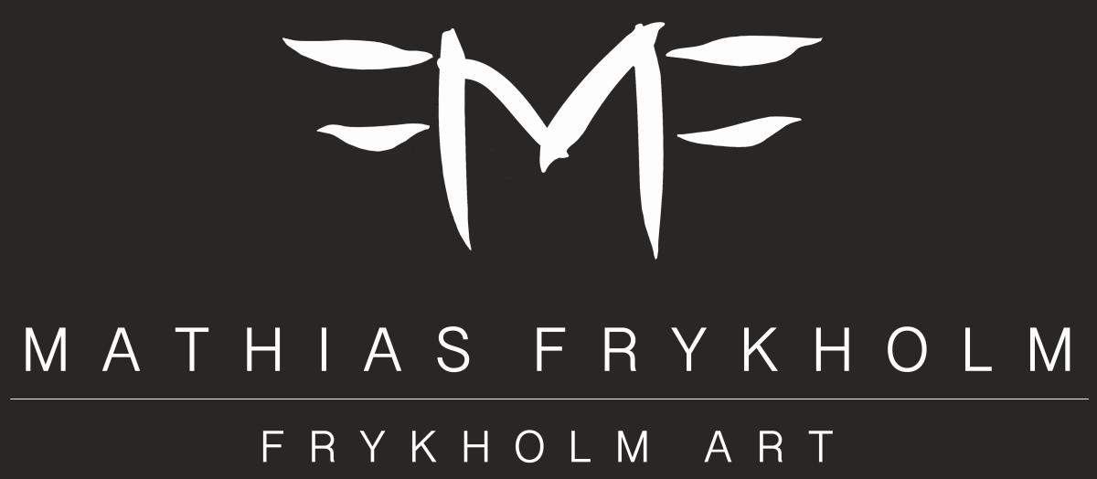 Frykholm Art